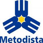 Metodista sbc 2 150x150 - Curso