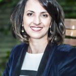 Priscila Avelar Palestra 150x150 - A Secretária do Futuro