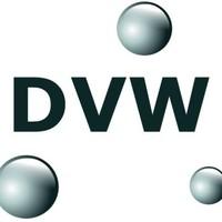 dvw - Iniciante