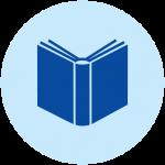 ebooks4 150x150 - Iniciante