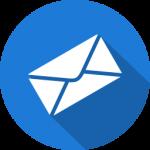 email 150x150 - Curso