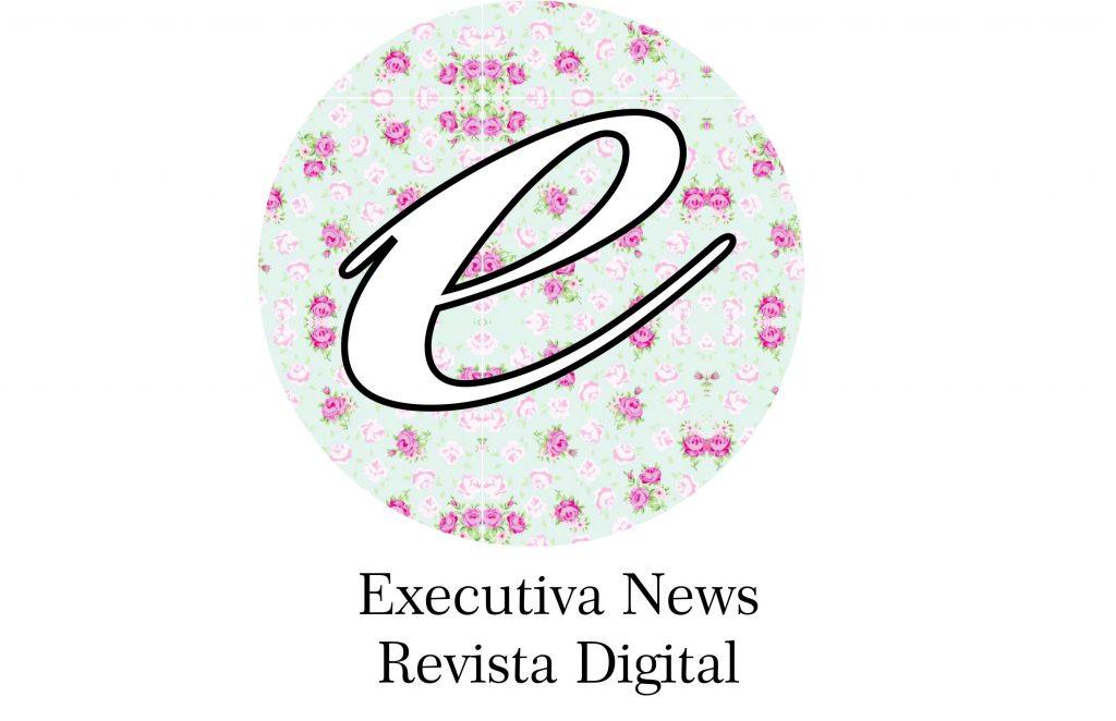 executiva enws 1024x662 - Iniciante