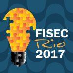 fisec 1 150x150 - Curso