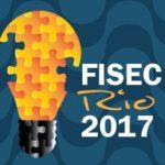 fisec 2 150x150 - Curso