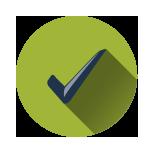 icone4 - Curso