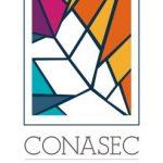 logo conasec 150x150 - Curso