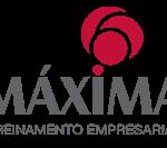 logo maxima branco 1 150x133 - Curso