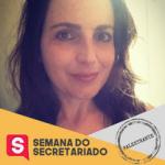 semana do secretariado 2017 150x150 - Curso