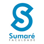 sumaré 1 150x150 - Curso