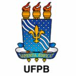 ufpb 1 150x150 - Curso