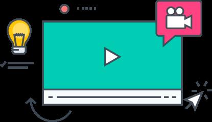 video aulas - Iniciante