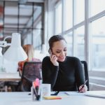 [Especialista Remoto] Assessoria Executiva e o Secretariado Remoto | Sandra Tarallo