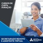 post secretariado 150x150 - Curso