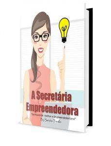 capa empreendedora 1 Copia 229x300 - E-books