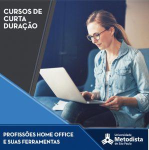 metodista home office novo 298x300 - Cursos Presenciais