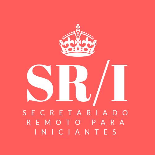 SRI 2 - Iniciante