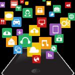 desenvolvimento aplicativo 150x150 - Empreendedorismo