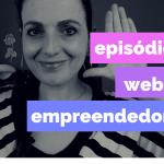 episódio 01 150x150 - [Especialista Remoto] A mulher moderna e suas fontes de informação | Sandra Tarallo