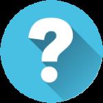 icone pergunta dia 150x150 - A Secretária do Futuro