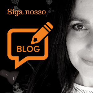 Blog 300x300 - Gratuito