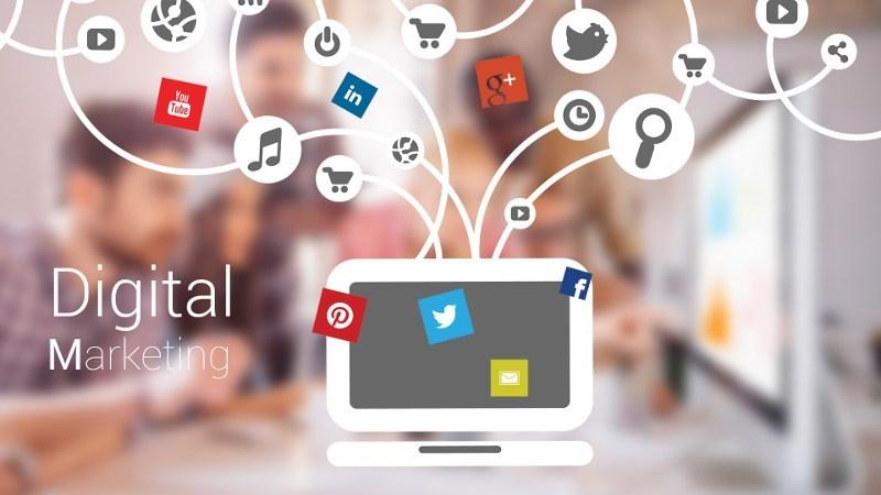 Marketing - [Curso] Marketing Digital - Pessoal, Empresarial, Vendas, Produtos - Serviços e Afiliados   Universidade Metodista