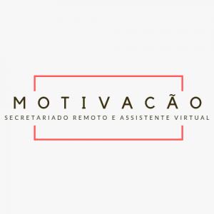 O M O T I V A C Ã O 2 300x300 - Cursos Online