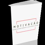 e book capa motivação 150x150 - Motivação