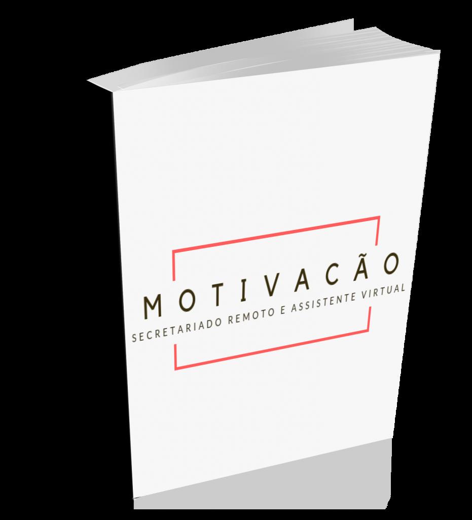 e book capa motivação 931x1024 - Motivação