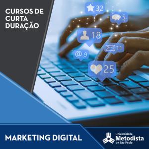 marketing 300x300 - Cursos Presenciais
