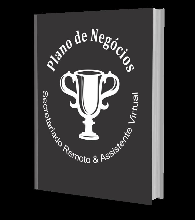 """mock02 768x870 - E-book """"Plano de Negócios"""""""