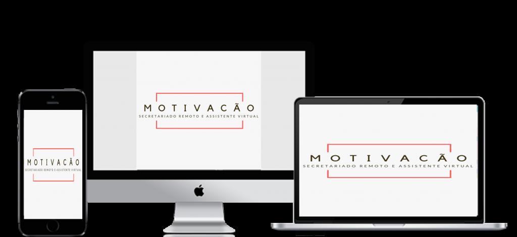 motivação pc 1024x470 - Motivação