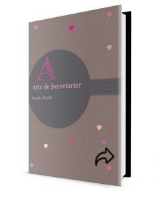 secretariar ebook 229x300 - Gratuito