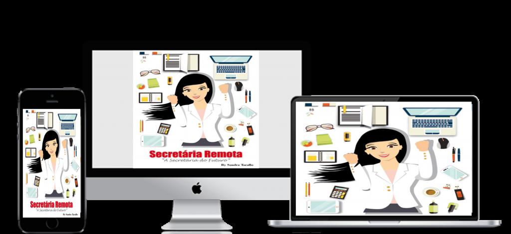 a secretaria do futuro 1024x470 - A Secretária do Futuro