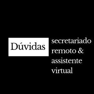 O M O T I V A C Ã O 1 300x300 - Cursos Online