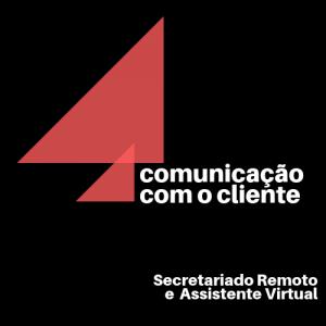 O M O T I V A C Ã O 13 300x300 - Cursos Online