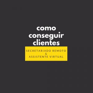O M O T I V A C Ã O 21 300x300 - Cursos Online