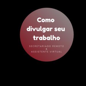 O M O T I V A C Ã O 22 300x300 - Cursos Online