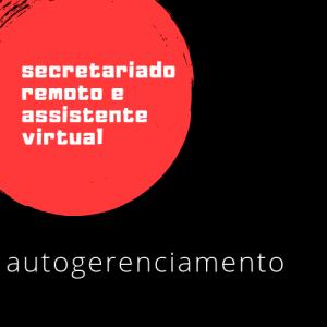 O M O T I V A C Ã O 26 300x300 - Cursos Online