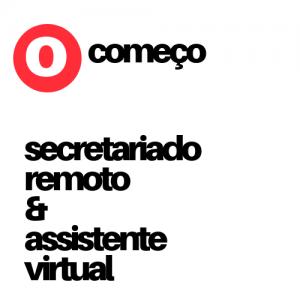 O M O T I V A C Ã O 3 300x300 - Cursos Online