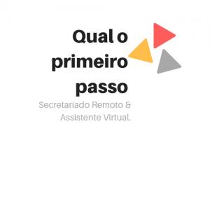 O M O T I V A C Ã O 300x300 - Cursos Online