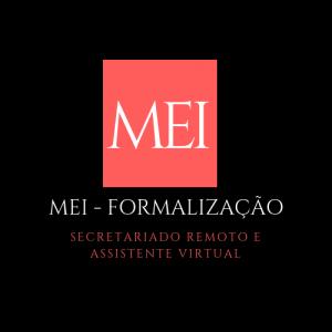 O M O T I V A C Ã O 37 300x300 - Cursos Online
