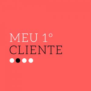 O M O T I V A C Ã O 43 300x300 - Cursos Online