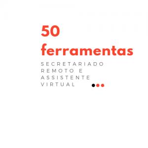 O M O T I V A C Ã O 44 300x300 - Cursos Online