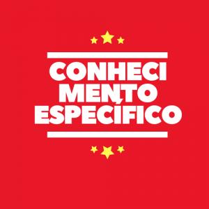 O M O T I V A C Ã O 5 300x300 - Cursos Online