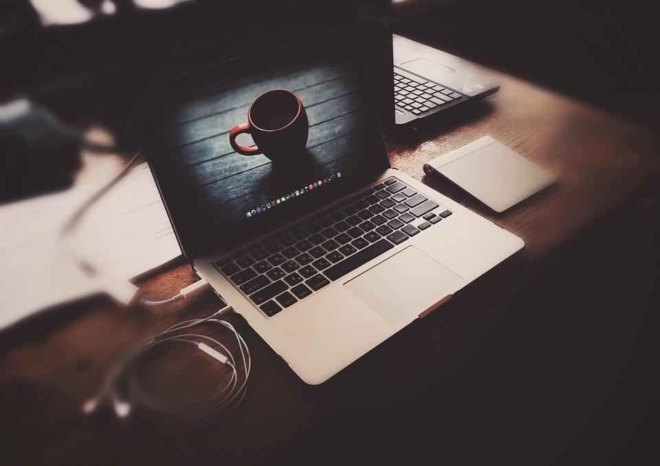 assistente virtual 3 - Como conheci o Secretariado Remoto