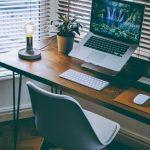 Ferramentas para realizar o trabalho home-office-Secretariado Remoto