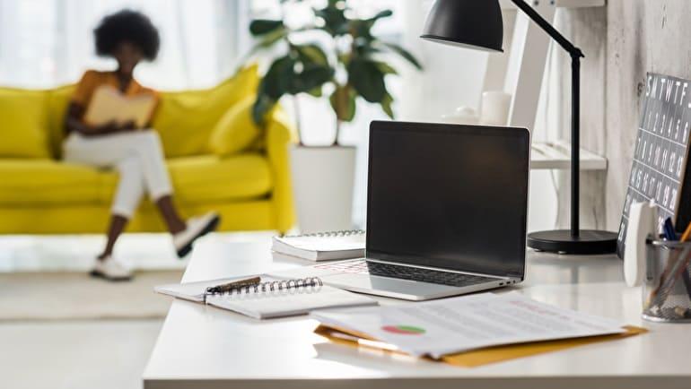 sec remota - [Secretariado Remoto Especialista] Como começar no trabalho de Secretariado Remoto e Assistente Virtual