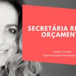 O que é Secretariado Remoto  2 150x150 - Detalhe Home Office