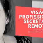 visão 150x150 - Detalhe Home Office