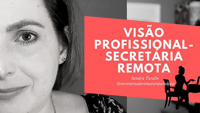 visão - Blog